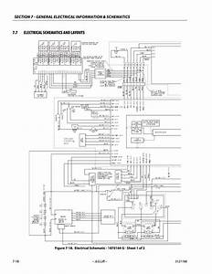 7 Electrical Schematics And Layouts  Electrical Schematic