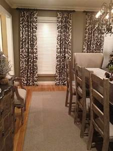Great neutral area rugs on sale at target driven by decor for Dining room rugs for sale