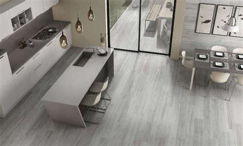 timber  tiles sydney latest wood  floor tiles oak