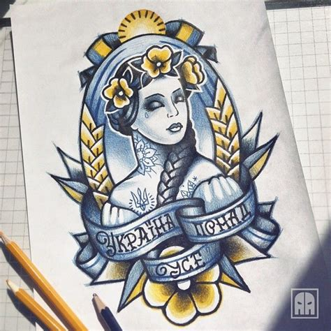 tattoo designs  aleksandr ageev  collection  tattoos