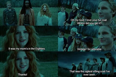Twilight Meme - mean girls twilight memes crossover funny pictures mean girls day 2014 teen com