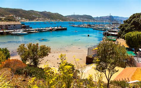 garden route south africa top 5 destinations on south africa s garden route