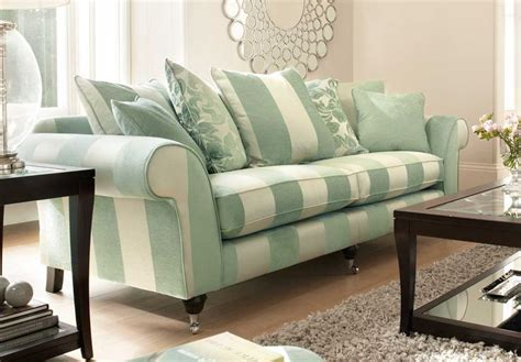 seater scatter  sofa wellington sofa sets