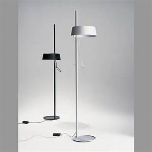 Stehlampe Leselampe Dimmbar : stehleuchte dimmbar glas pendelleuchte modern ~ Whattoseeinmadrid.com Haus und Dekorationen