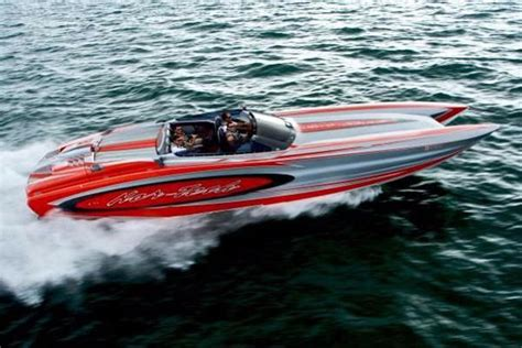 Nortech Boats Canada by 2018 Nor Tech 4000 Roadster Boats
