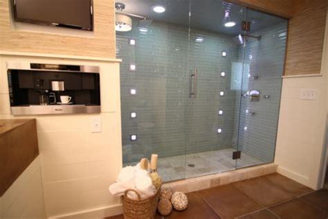 modern cottage bath modern bathroom  metro