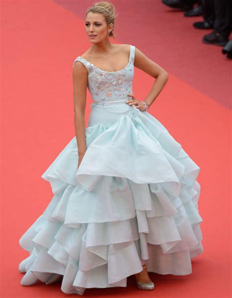 les plus belles robes de chambre plus belles robes de découvrez les plus belles