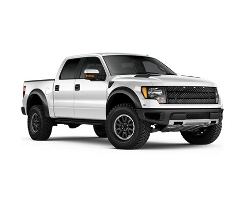 truck car black 3m 1080