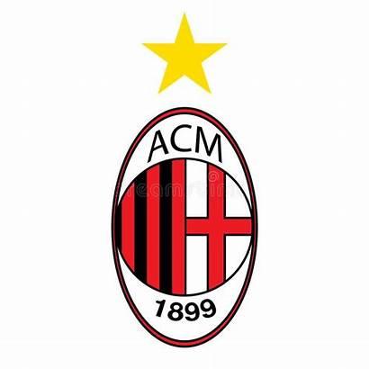 Milan Football Milano Italia Della Italy Soccer