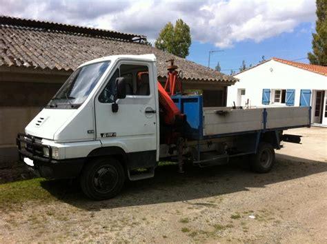 fournitures de bureau professionnel troc echange vend ou echange camion benne 3 5t b110 sans