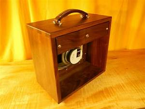 Lcabs 1x12 Or 1x10 Custom Guitar Speaker Cabinet 2015