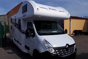 Vente Camping Car : vente de camping car neuf en picardie hauts de france acheter camping car neuf en picardie ~ Medecine-chirurgie-esthetiques.com Avis de Voitures
