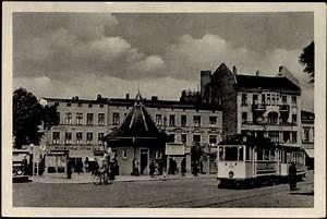 Guter Friseur Rostock : ansichtskarte postkarte rostock doberaner platz mit ~ Eleganceandgraceweddings.com Haus und Dekorationen