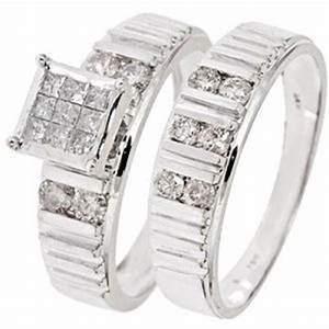 which order do you wear wedding engagement eternity rings With which order do you wear engagement wedding and eternity rings