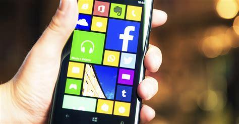 Die Besten Tipps & Tricks Für Dein Windows Phone