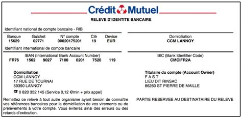 ldd plafond credit mutuel plafond journalier virement credit mutuel 28 images crdit agricole runion faq crdit agricole