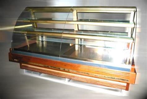vitrine p 226 tisserie 224 tiroir 2m00 isotech jordao occasion 3 550 00 ht
