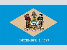 Flag Quizcom Flag Dictionary