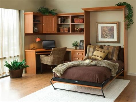 30359 resource furniture murphy bed excellent only best 25 ideas about murphy bed desk on