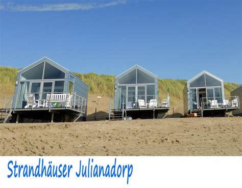 Häuser Kaufen Julianadorp by Urlaub Julianadorp Aan Zee Urlaub Julianadorp Aan Zee
