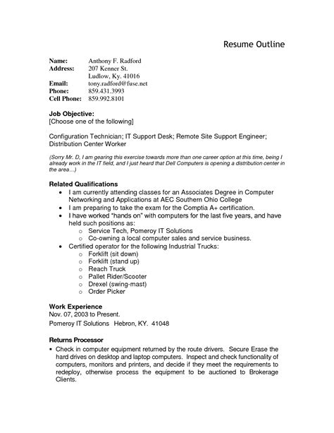 sap project manager resume india i need help with my
