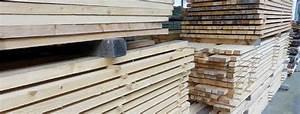 Holz Für Feuchträume : holz resch produkte ~ Markanthonyermac.com Haus und Dekorationen