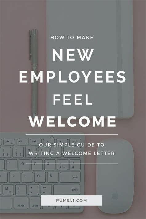 employee appreciation quotes images  pinterest