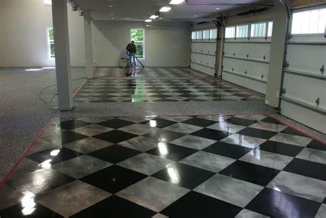 epoxy flooring kalamazoo 12 best garage floor ideas images on pinterest garage flooring floors and garage epoxy
