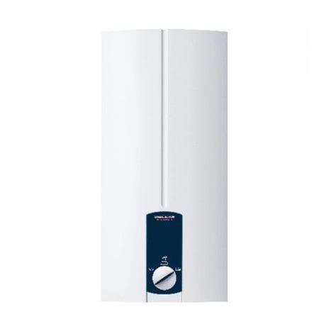 Warmwasserboiler Stiebel Eltron by Stiebel Eltron Dhb St Durchlauferhitzer Elektronisch