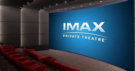 attract high  buyers lure   imax theaters housesystems smart home