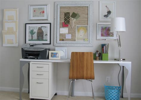surprising ikea desk chair decorating ideas