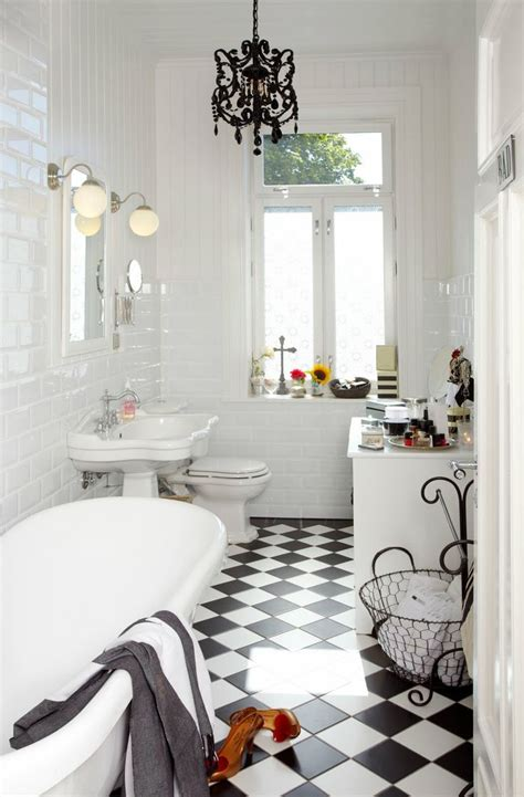 floor tile patterns  bathroom kitchen  living room