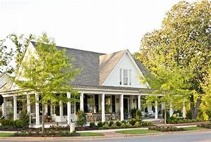 Home Design Acadian Home Plans For Inspiring Classy Home