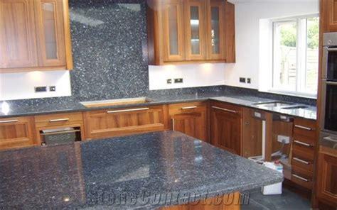 blue pearl granite kitchen blue pearl granite kitchen top from united kingdom 85049