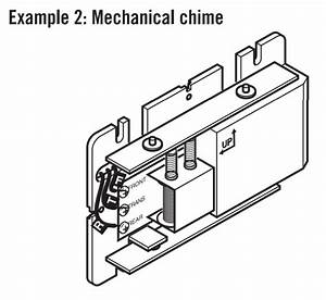Zenith Doorbell Wiring Diagram