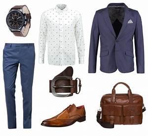 Büro Outfit Herren : b roklassiker outfits m nner herren mode outfit und m nner ~ Frokenaadalensverden.com Haus und Dekorationen