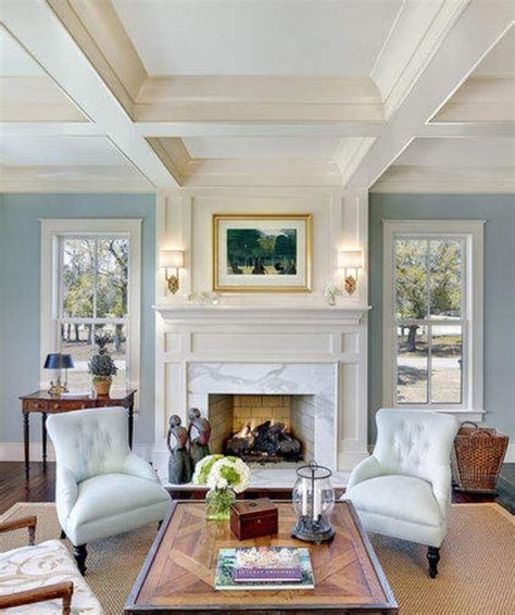 decorating ideas for plantation style homes