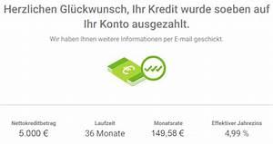 Kredit 500 Euro : trick wie man kredit in 24 stunden bekommt ~ Kayakingforconservation.com Haus und Dekorationen