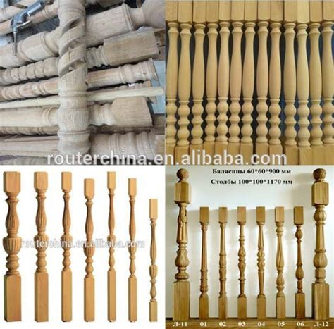 spindle cnc lathedouble axis china factory cnc wood