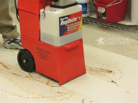 rug doctor carpet cleaner al carpet vidalondon