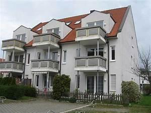 Wohnung Magdeburg Ottersleben : raum plus details ~ Buech-reservation.com Haus und Dekorationen