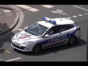 Voiture Police France : police car responding to a fire in france voiture de police nationale urgence en france ~ Maxctalentgroup.com Avis de Voitures