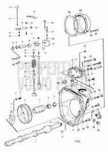 Best Volvo Penta Md11c  D D Service Repair Manual