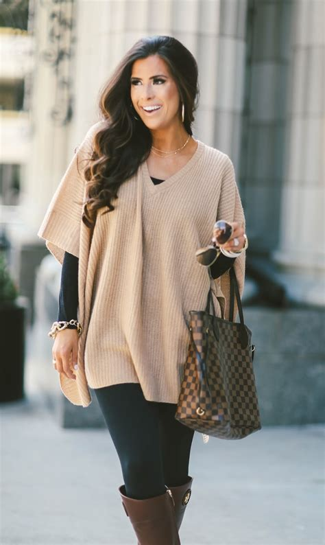 Fall Outfit Inspiration All Part Of Nsale The