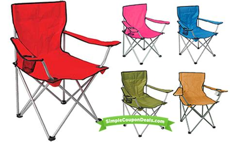 northwest territory lightweight folding chair 5 99 orig