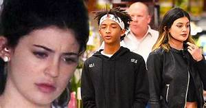 Kylie Jenner Accused Of Stalking And Cyber Bullying Over