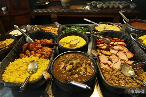 different types of cuisine 5 different types of food around me app