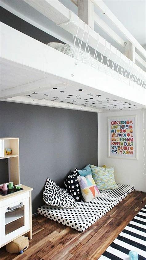Ideen Kleines Kinderzimmer Mädchen by Ideen F 252 R M 228 Dchen Kinderzimmer Zur Einrichtung Und