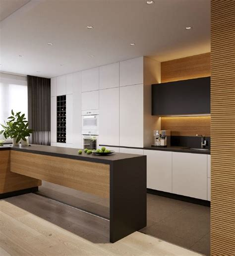 14 best images about big lots on kitchen contemporary gj kitchens auckland kitchens new