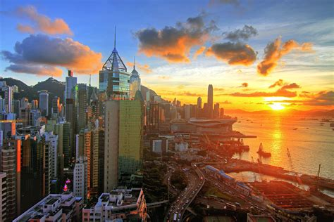 po toi hong kong sunrise sunset times